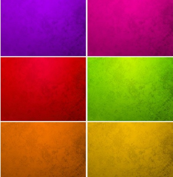 yellow web unique ui elements ui texture stylish red quality purple pink original orange new modern jpg interface high resolution high res hi-res HD grungy grunge texture grunge background grunge green fresh free download free elements download detailed design creative colorful clean blue background
