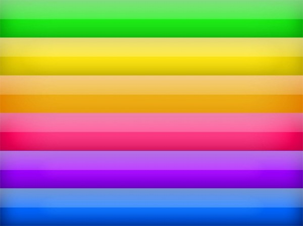 colorful horizontal striped wall background jpg welovesolo