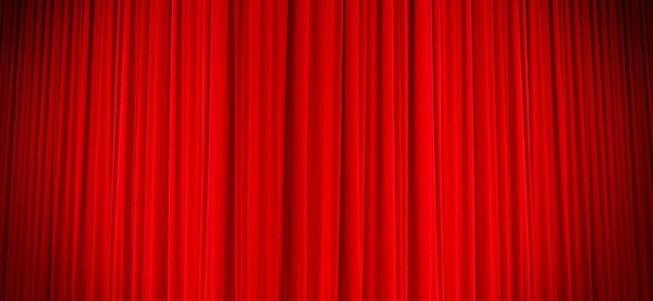 Royal Red Curtain Backdrop Background Psd Welovesolo