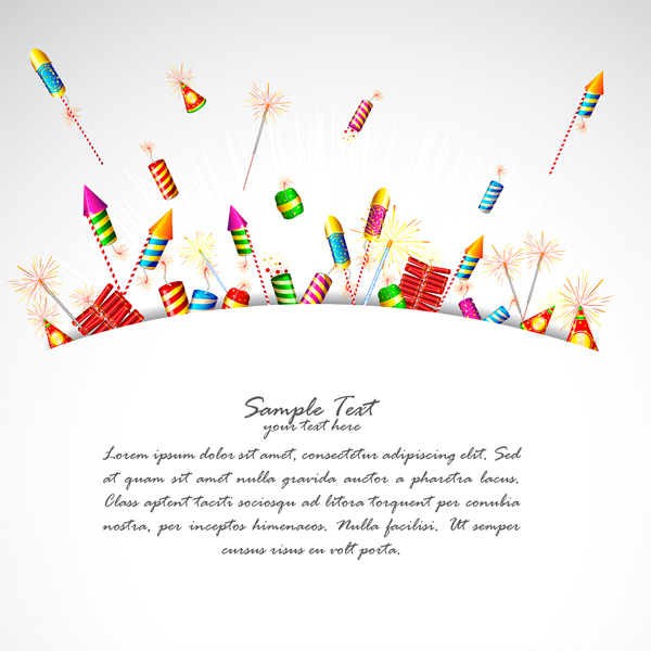 web vector unique ui elements swizzle sticks stylish quality party background party original new interface illustrator high quality hi-res HD graphic fresh free download free fireworks background Fireworks festival explosion elements download display detailed design creative colorful cartoon