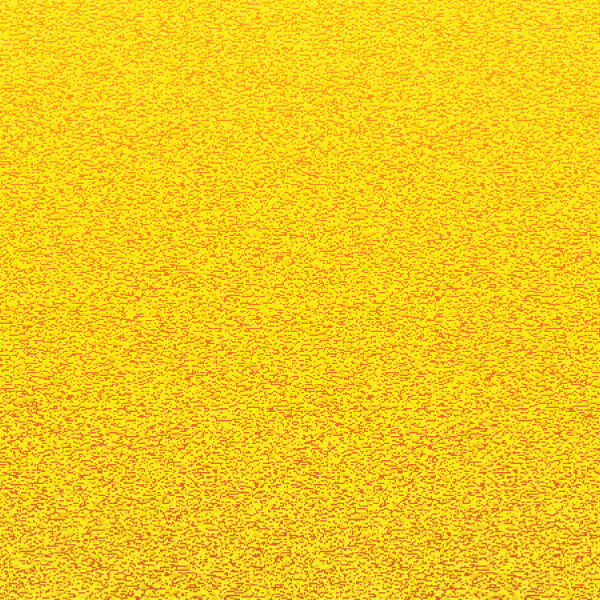 yellow noise texture pattern background welovesolo Music Notes Vector Music Notes Vector