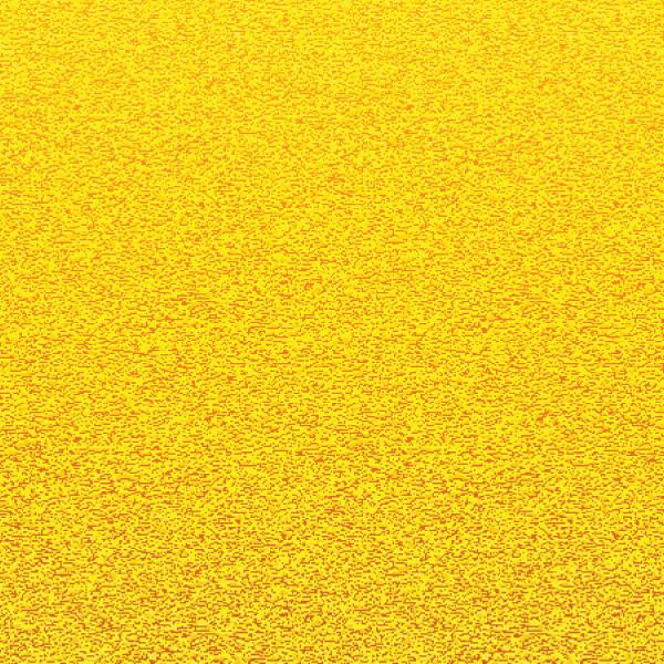yellow pattern background - photo #25