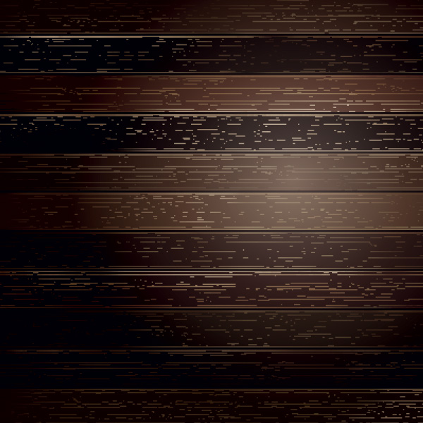Satellite Panels Texture : Brown wood planks background welovesolo