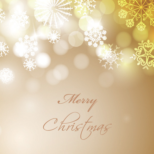 Celtic Christmas Cards