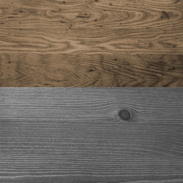10 high resolution wood texture backgrounds set welovesolo
