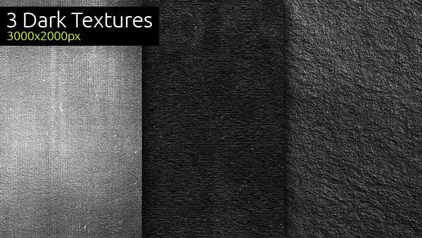 ui elements ui texture set high resolution free download free dark texture dark black background