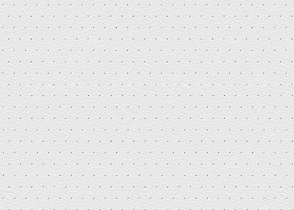 white ui elements ui subtle perforated pattern light leather grey gray free download free background