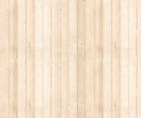 Light Tileable Blonde Wood Pattern Background - WeLoveSoLo