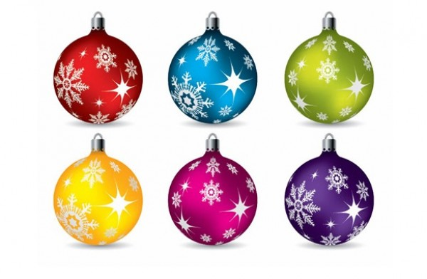 Vector Scalable Red Psd Photoshop Ornament Orange Illustrator Green Purple Free Vectors Downloads Eve EPS
