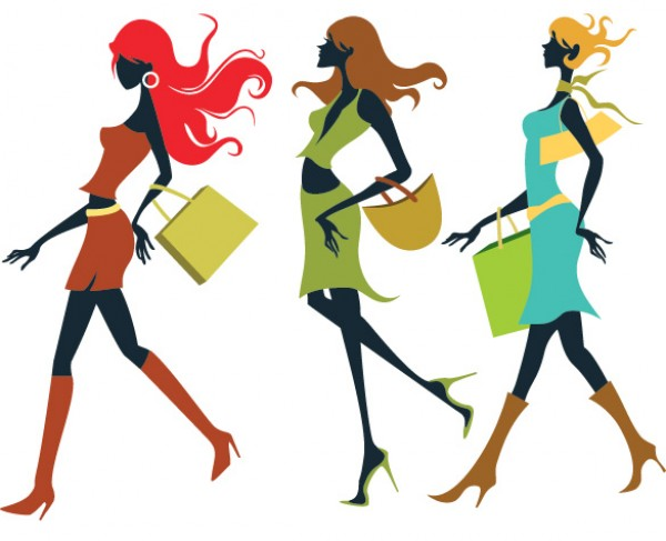 web Vectors vector graphic vector unique ultimate shopping bags shopping shop quality Photoshop pack original new modern illustrator illustration high quality girls fresh free vectors free download free fashion download design creative beauty AI