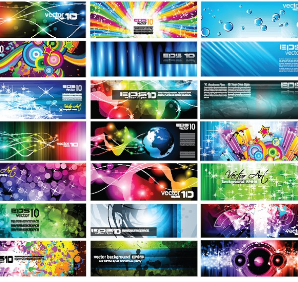 vector backgrounds vector background pack super stylish shiny psd Photoshop new lightning illustrator free vectors free eps free ai dynamic lights catchy bling background awesome attractive abstract 2.0