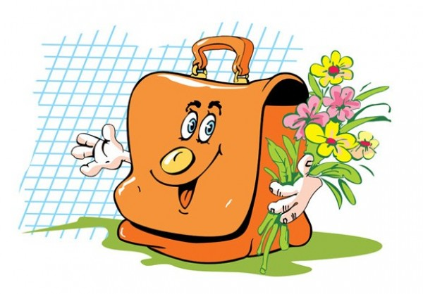 web vector unique ui elements stylish school bag quality original new interface illustrator icon high quality hi-res HD hands graphic fresh free download free flowers face EPS elements download detailed design creative cartoon bag cartoon bouquet bag