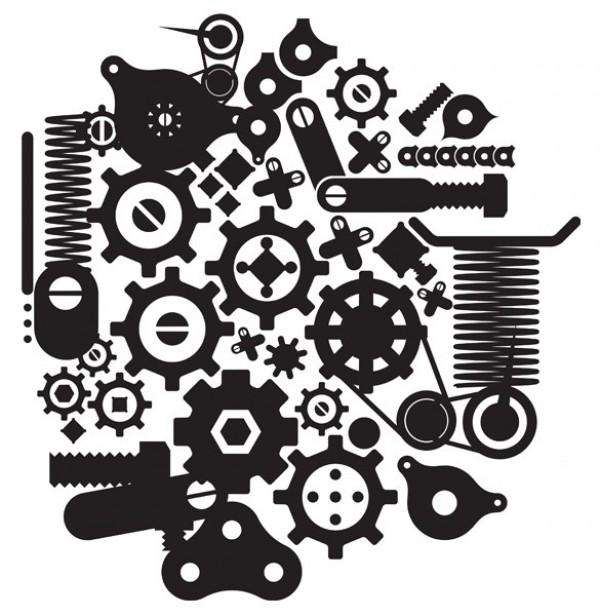 machine tool design handbook pdf free download