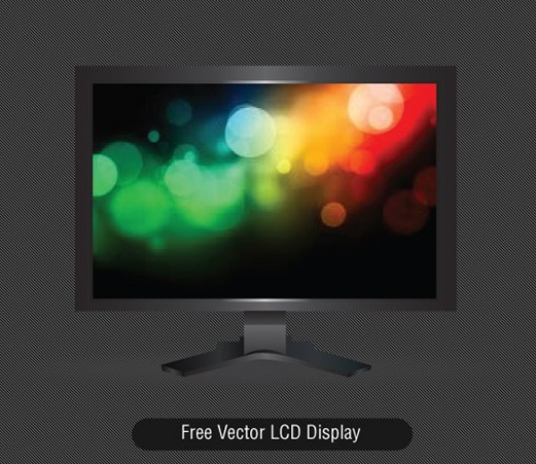 web vector unique ui elements tv SVG stylish quality original new monitor modern mockup LCD screen LCD display lcd interface illustrator high quality hi-res HD graphic front fresh free download free EPS elements download detailed design dark creative AI