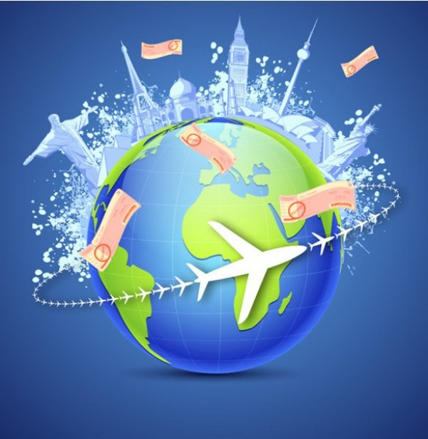 Jet World Travel Agency