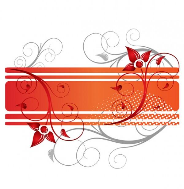 Font arts para download adobe