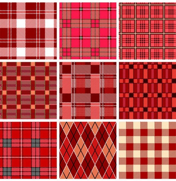 woven web vintage vector unique ultimate stylish Scottish retro red plaid red quality plaid pack original new kitchen interface illustrator high quality high detail graphic gingham fresh free download free download detailed design creative cloth checkered checked