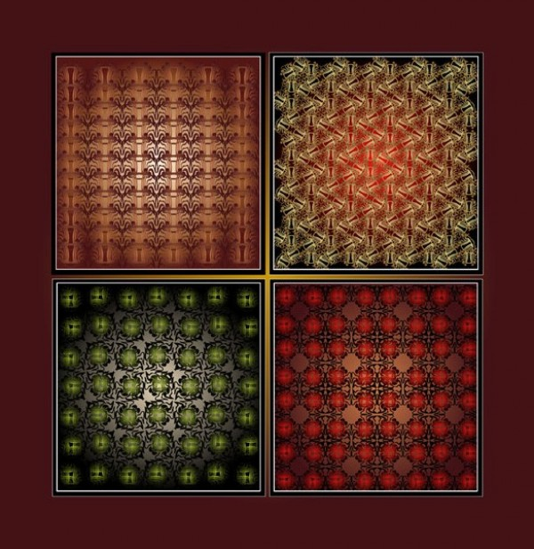 web vector unique ui elements stylish seamless rich quality Patterns original oriental new luxury interface illustrator high quality hi-res HD graphic fresh free download free exotic elements download detailed design creative bamboo Backgrounds Asian