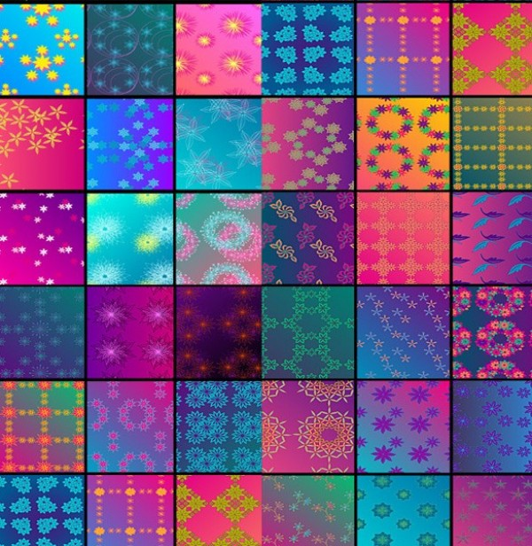 web vector unique stylish shiny quality Patterns original material illustrator high quality graphic glossy fresh free download free download design creative colorful chinese background Asian