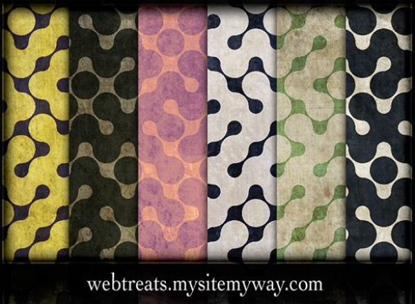 web unique tileable stylish simple shapes set retro quality pattern original new modern maze hi-res HD grunge fresh free download free download design creative clean background abstract
