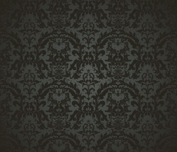 Download 90 Background Black Elegant HD Terbaru