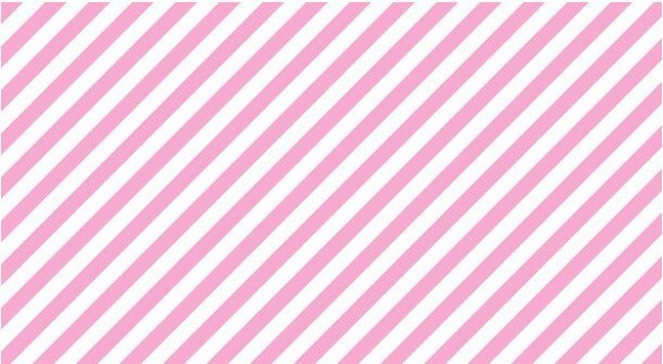 Pink White Stripes Repeatable Pattern WeLoveSoLo Best Pink Patterns