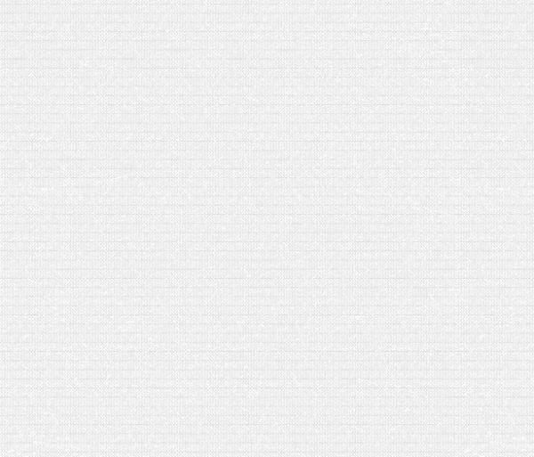 Soft Subtle Grey Background Pattern - WeLoveSoLo
