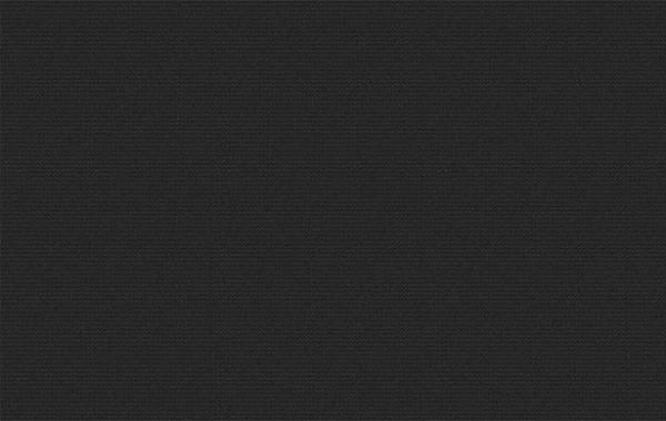 Dark Subtle Tileable Tire Pattern Background - WeLoveSoLo