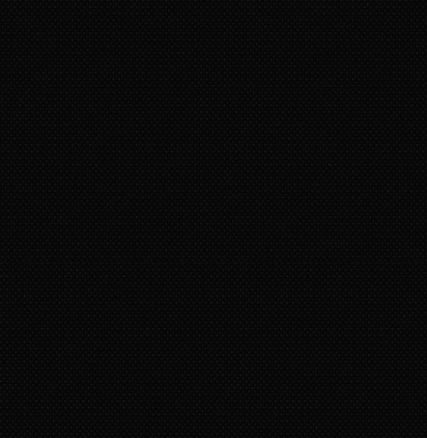 Dark Rebel Textured Tileable Pattern PNG - WeLoveSoLo