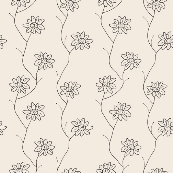 web vector unique ui elements tiny stylish seamless quality pattern original new interface illustrator high quality hi-res HD graphic fresh free download free flowers floral EPS elements download detailed design delicate creative background AI