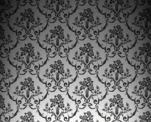 Web Wallpaper Vintage Unique Ui Elements Stylish Quality Psd Pattern Original New Modern Interface Hi Grey Black Floral
