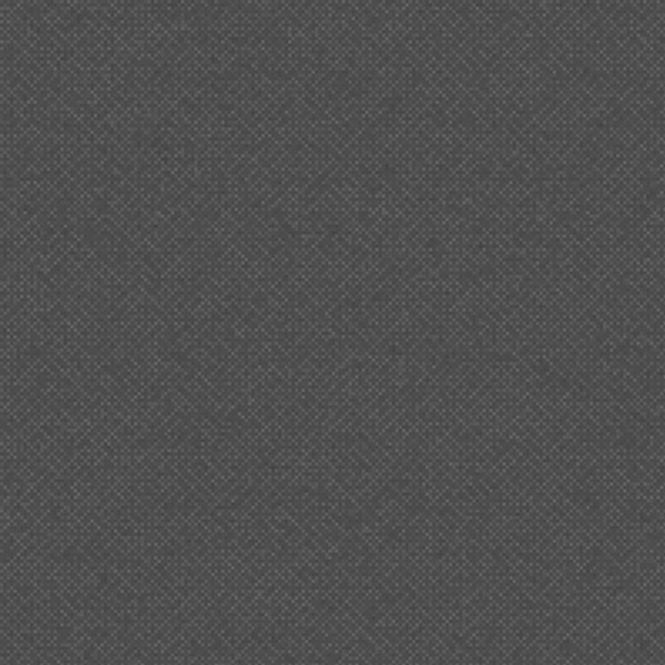 Fine Grey Tweed Pattern Background PNG