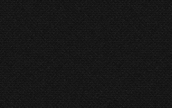 Binding Dark Subtle Pattern Background - WeLoveSoLo