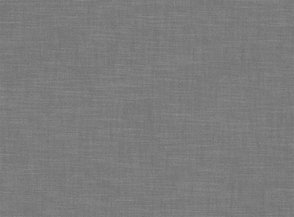 Grey Washed Wall Texture Pattern Background