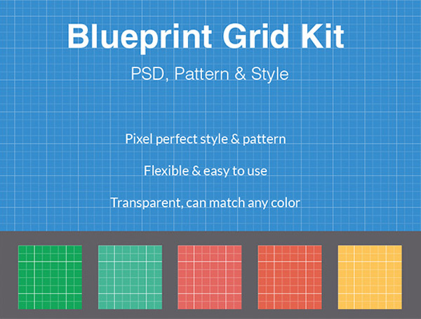 Transparent blueprint grid pattern kit welovesolo ui elements psd pattern interface grid free download free download blueprint pattern blueprint grid blueprint malvernweather Images