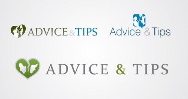 free love tips