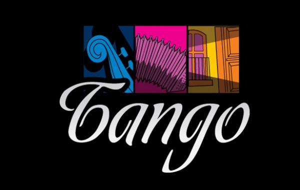 music logo psd free download