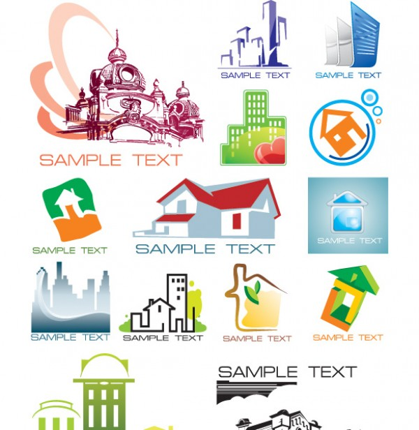 web Vectors vector graphic vector unique ultimate styles quality Photoshop pack original new modern logotypes logo illustrator illustration houses high quality fresh free vectors free download free download design creative buildings AI
