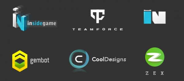 png file Packs logos logo file