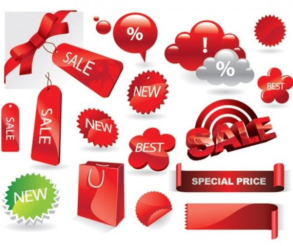50 Discount Psd Psd · Ecommerce Discount