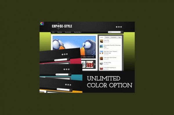 wordpress theme web Vectors vector graphic vector unlimited color unique ultimate ui elements stylish sliding gallery slider simple quality psd png Photoshop photo pack original new modern jquery jpg interface image illustrator illustration ico icns high quality high detail hi-res HD gif gallery fresh free vectors free download free expose style elements download detailed design creative clean AI