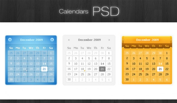 yearly year web calendar web Vectors vector graphic vector unique ultimate ui elements quality psd png Photoshop pack original new month modern jpg illustrator illustration ico icns high quality hi-def HD fresh free vectors free download free elements download design dates creative calendar AI
