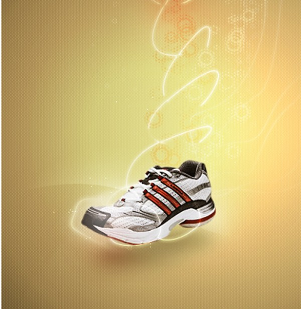 Vectors vector graphic vector unique shoe running shoe running runner quality psd Photoshop pack original modern light illustrator illustration high quality fresh free vectors free download free download creative AI adidas light adidas