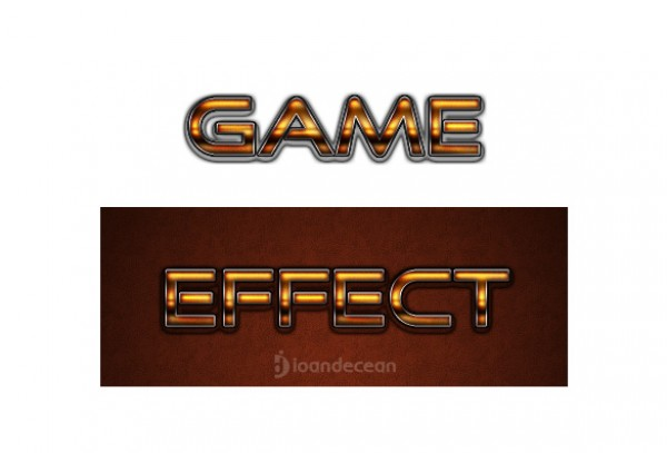 web Vectors vector graphic vector unique ultimate ui elements text effect quality psd png Photoshop pack original new modern jpg illustrator illustration ico icns high quality hi-def HD gaming text game text effect fresh free vectors free download free elements download design creative AI