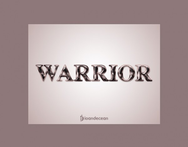 web warrior Vectors vector graphic vector unique ultimate ui elements text effect text reflective quality psd png Photoshop pack original new modern metal text effect jpg illustrator illustration ico icns high quality hi-def HD glossy gleaming fresh free vectors free download free elements download design creative armor AI