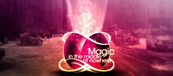 psd magic graphic glow art
