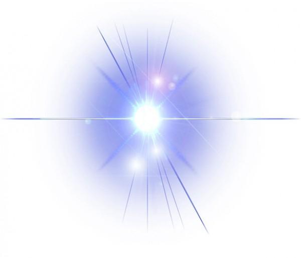 Light Shine Png Purple Laser Flash Light Shine