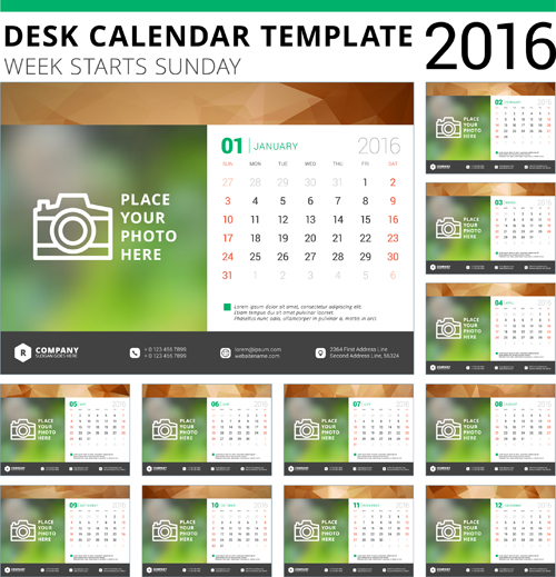 Table Calendar Design Samples : Grunge web ui comment form interface psd welovesolo