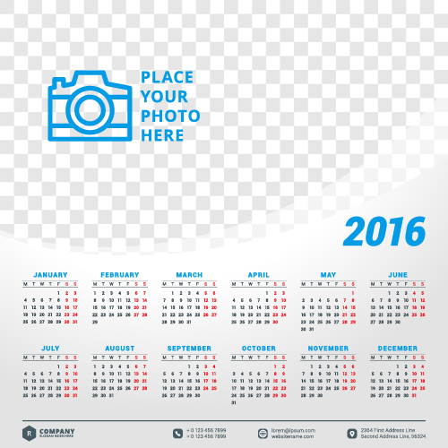 Creative Calendar Design Template 2015 : Quot mon guide mobile e commerce basket wireframe
