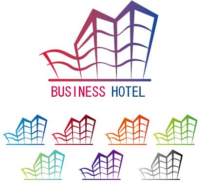 Mobile music app ui elements 47 welovesolo for Design hotel logo